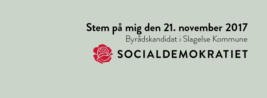 kandidat_grå