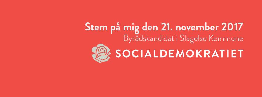 kandidat_rød